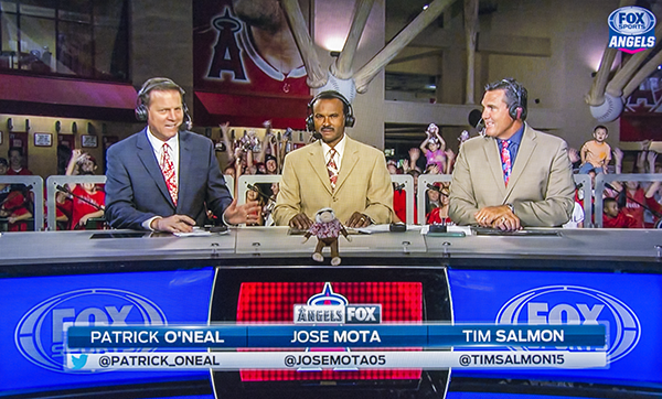 Los_Angeles_Angels_broadcasters
