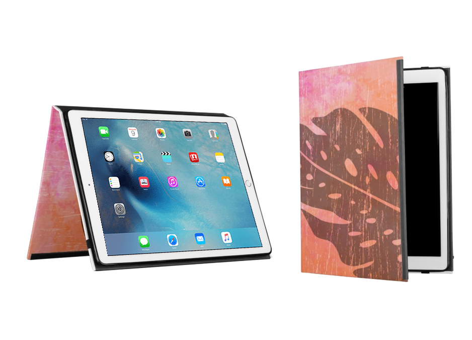 Shop for iPad Pro Folios
