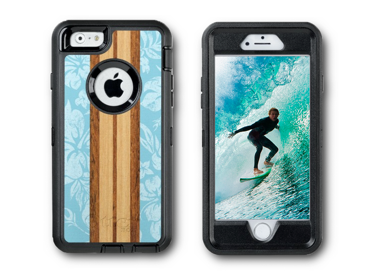 Shop for Heavy Duty Life-Proof phone cases - including the new 8 and 8 Plus