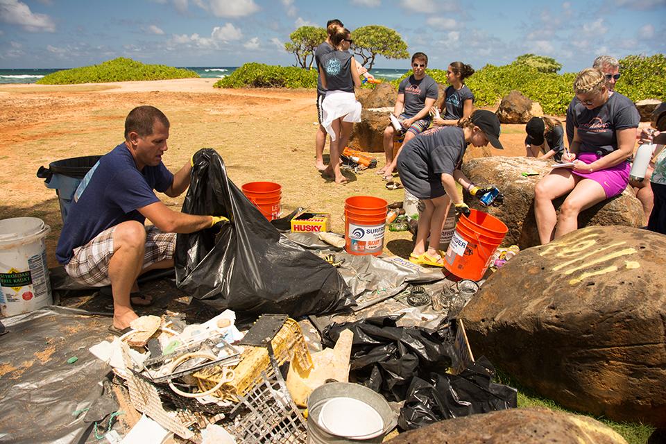 Credit: HealthyTrekking.com, Healthy Trekking Guide to Kauai