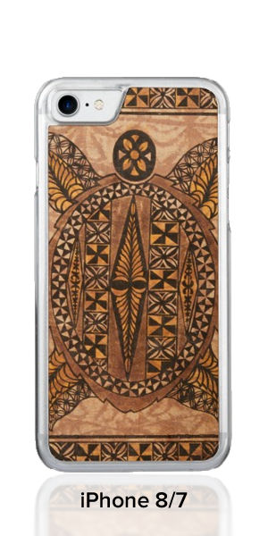 iPhone-wood-8.png