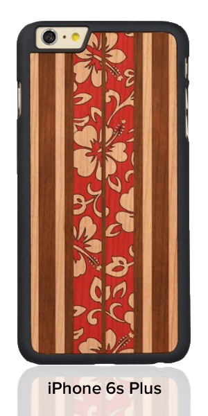 iPhone-wood-6-plus.png
