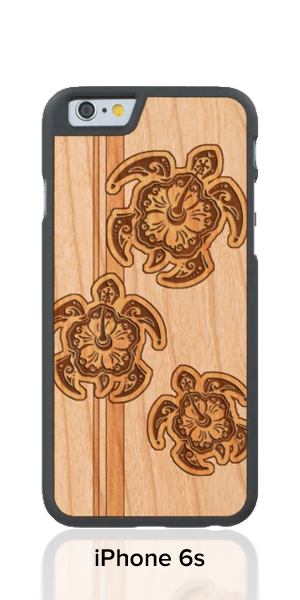 iPhone-wood-6.png