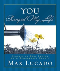 you-changed-my-life1.jpg