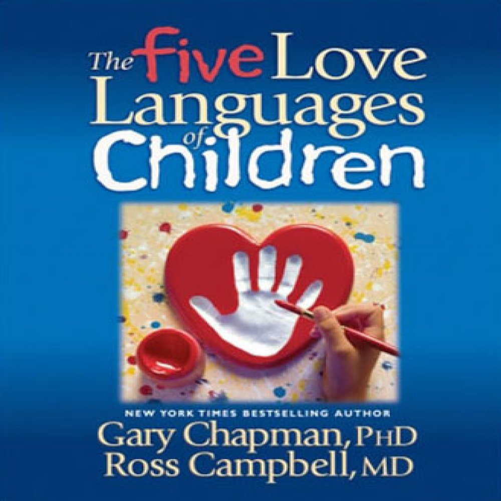 LoveLanguages_Children_large.jpg