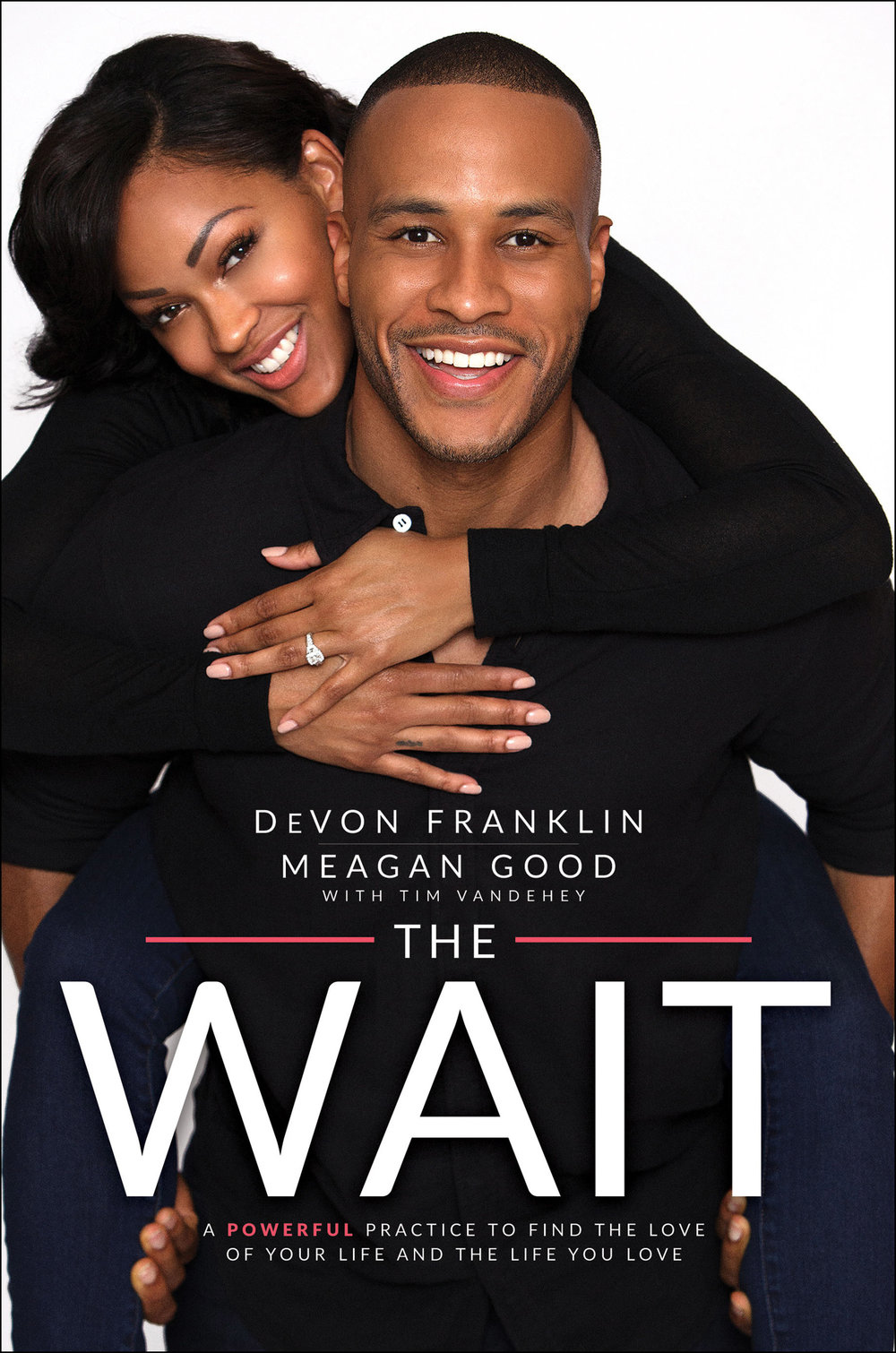 TheWait cover.jpg
