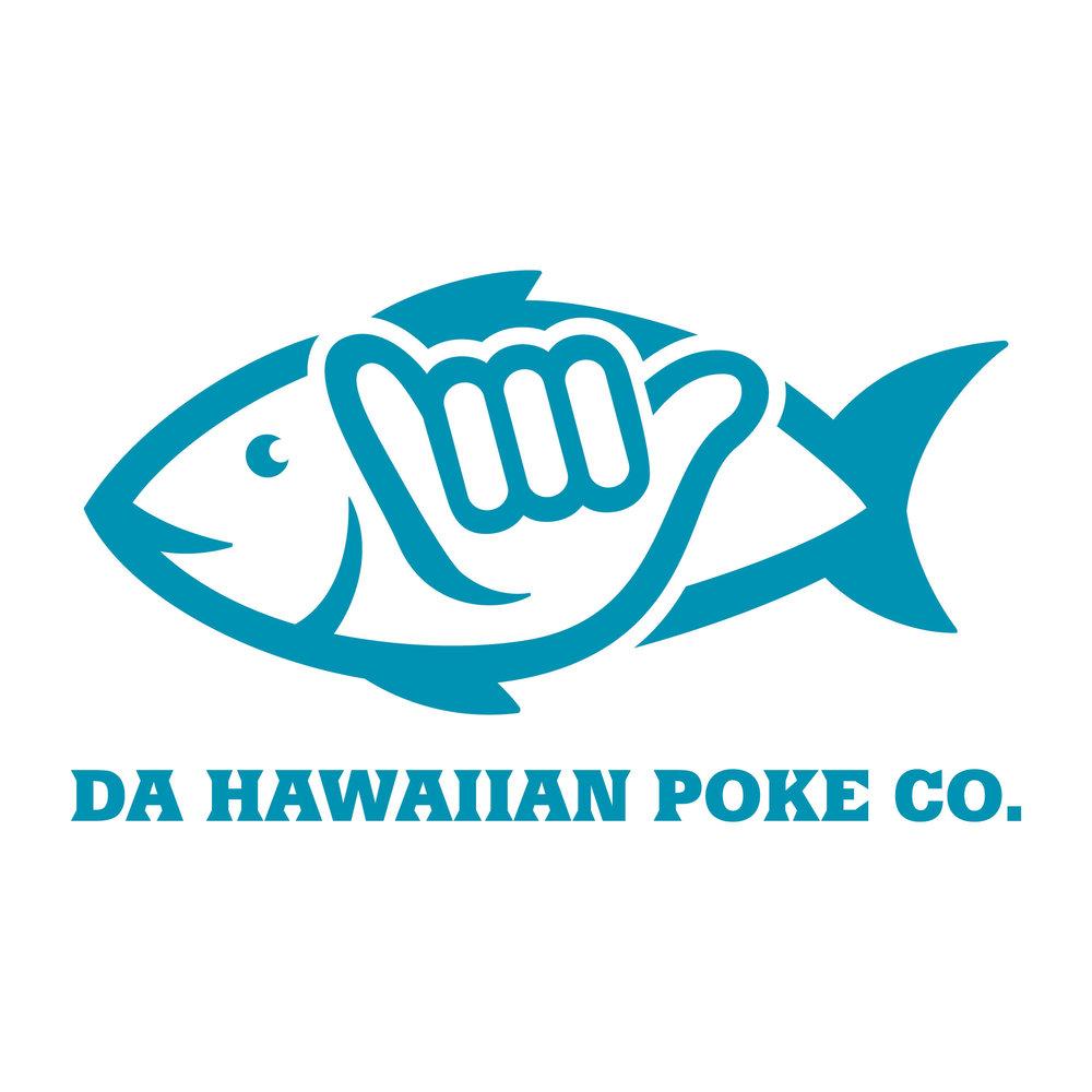 Da Hawaiian Poke Stop.jpg