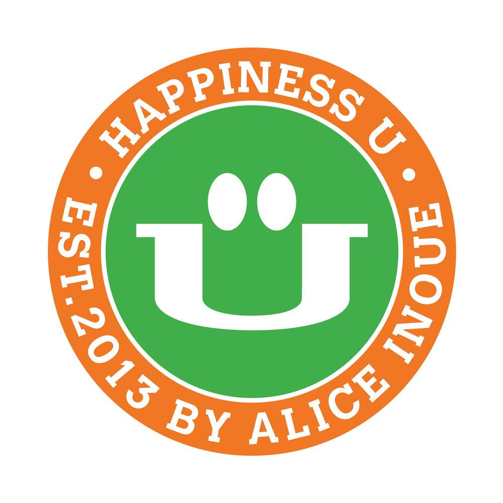 Happiness U.jpg