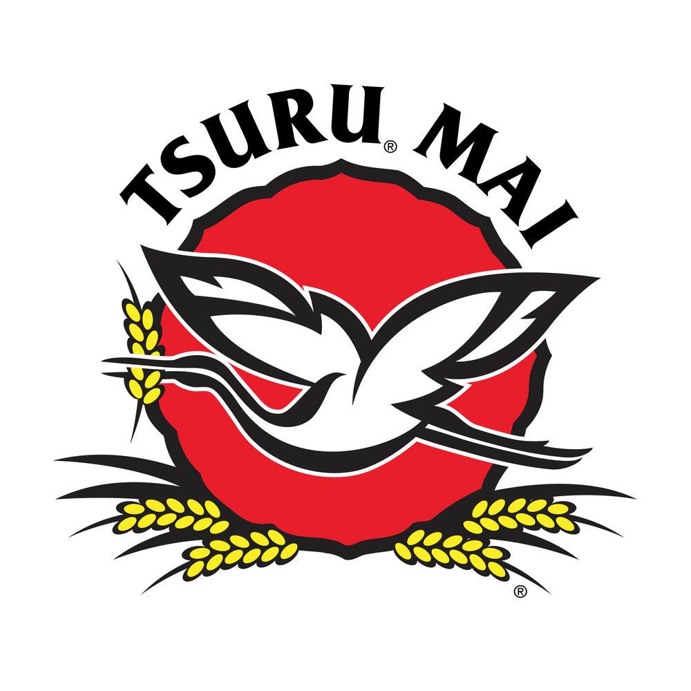 TSURI MAI.jpg