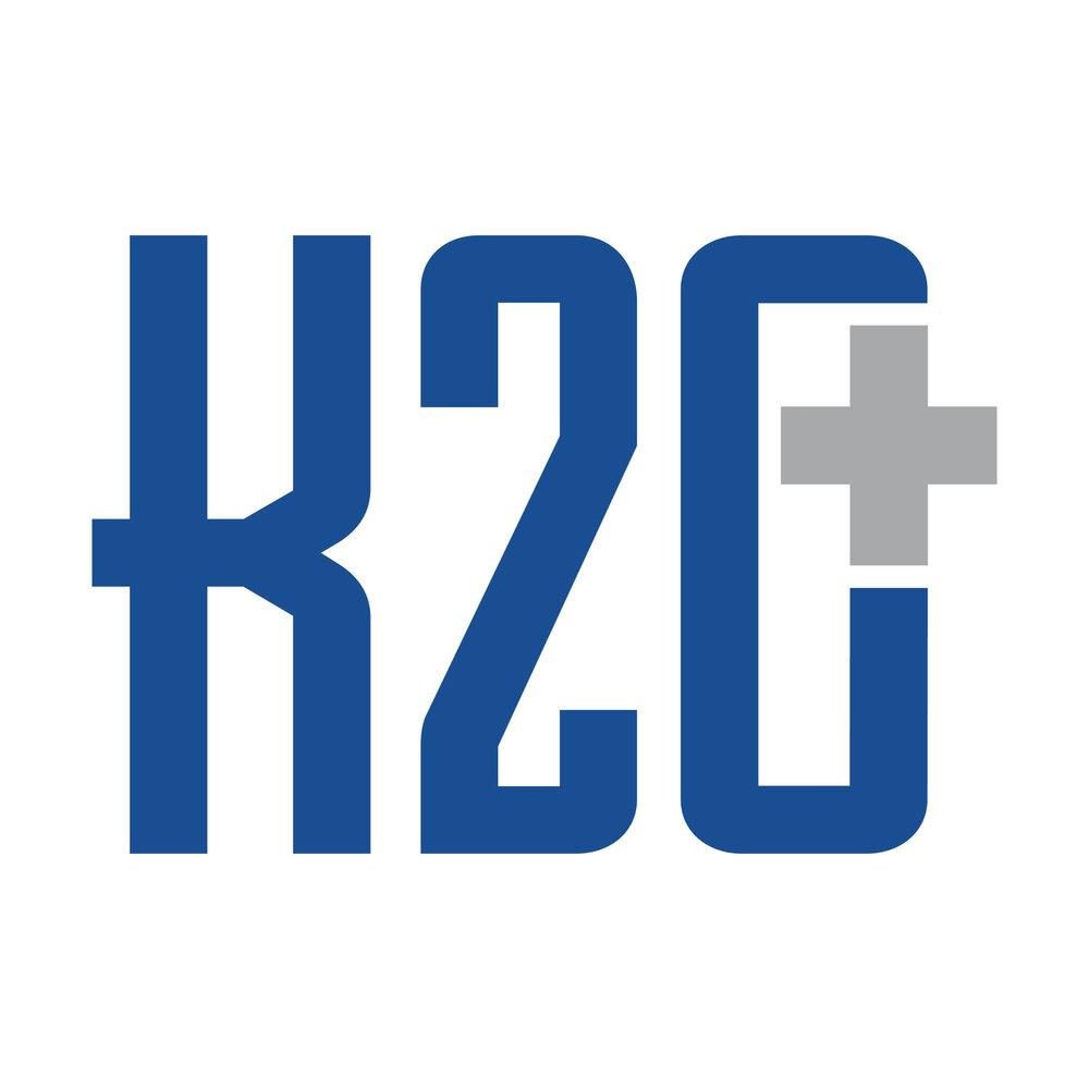 K2O+.jpg