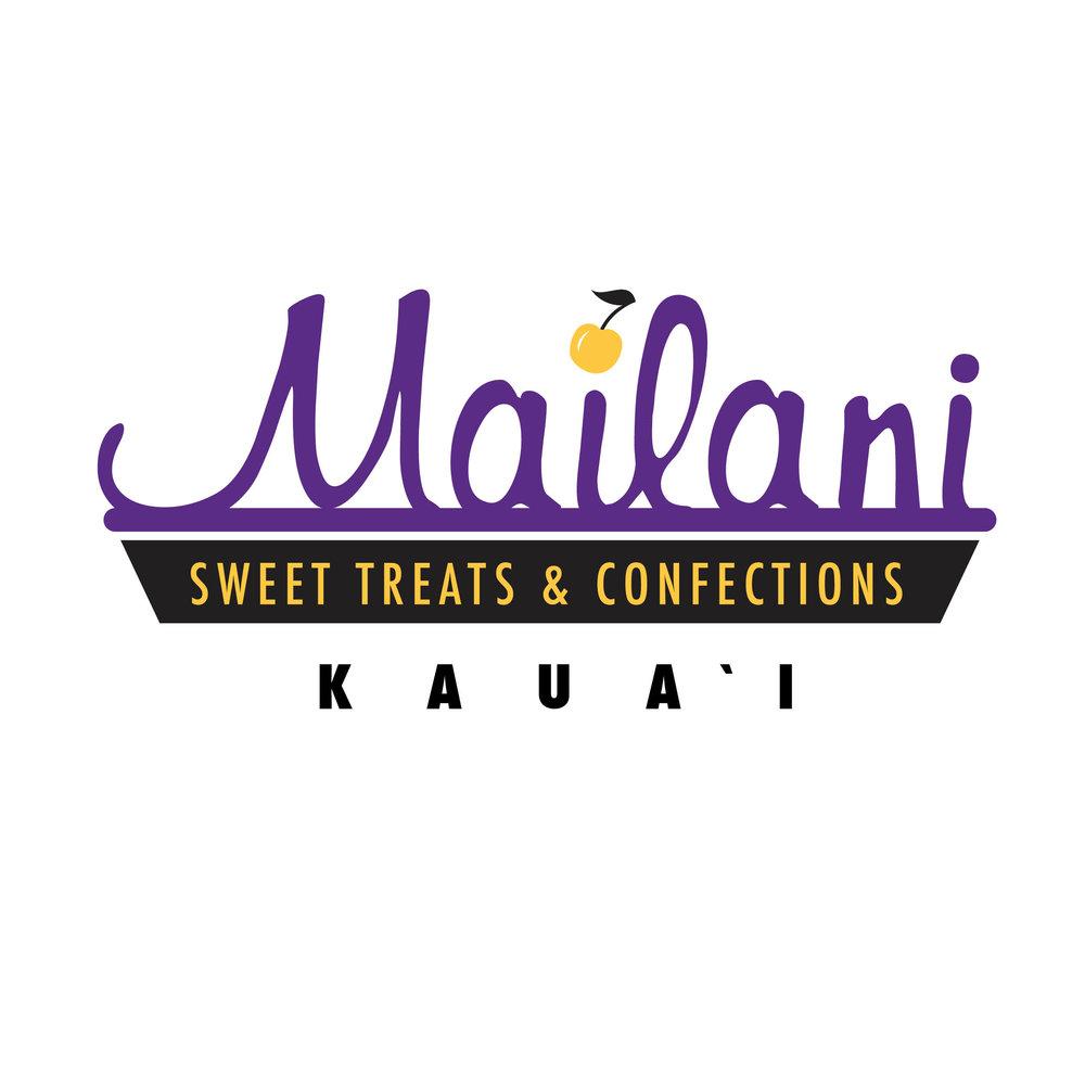 Mailani Restaurant.jpg