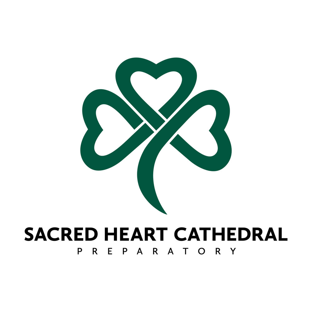 Sacred Hearts Cathedral.jpg