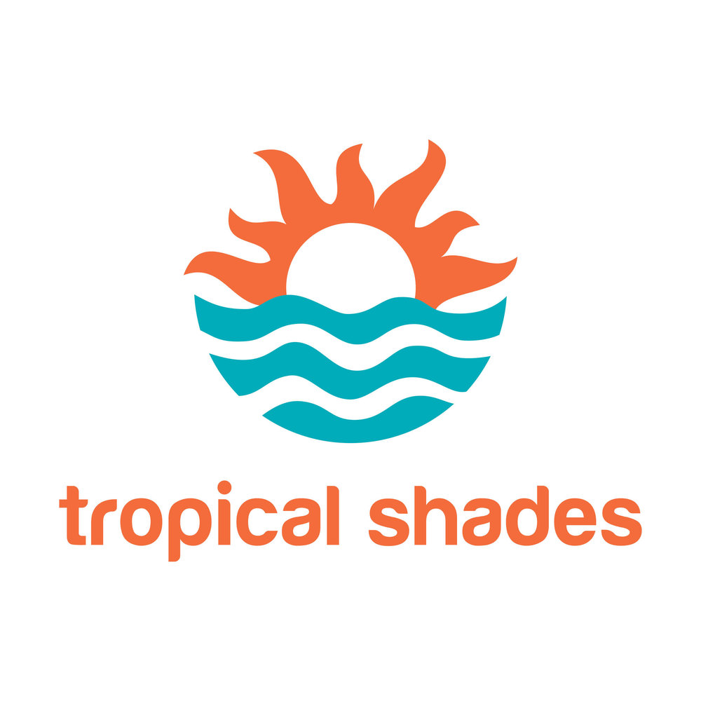 Tropical Shades.jpg