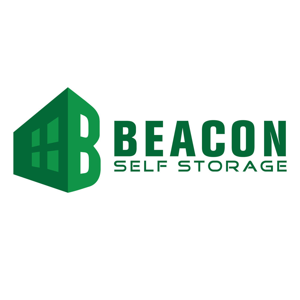 Beacon Self Storage.jpg