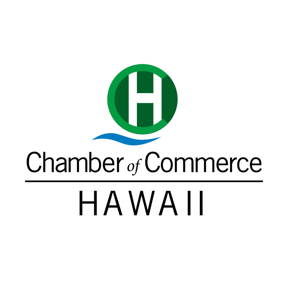 Chamber of Commerce of Hawaii.jpg