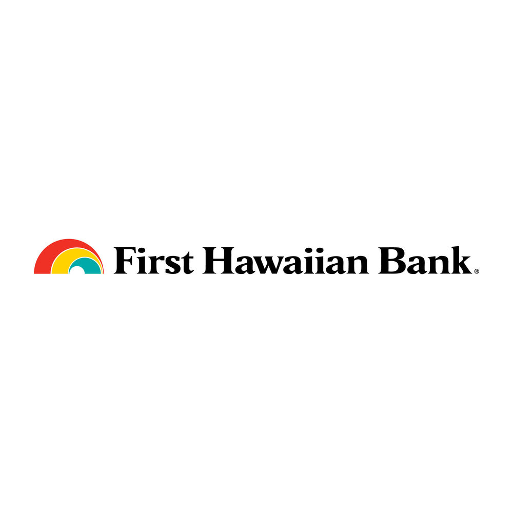First Hawaiian Bank.jpg