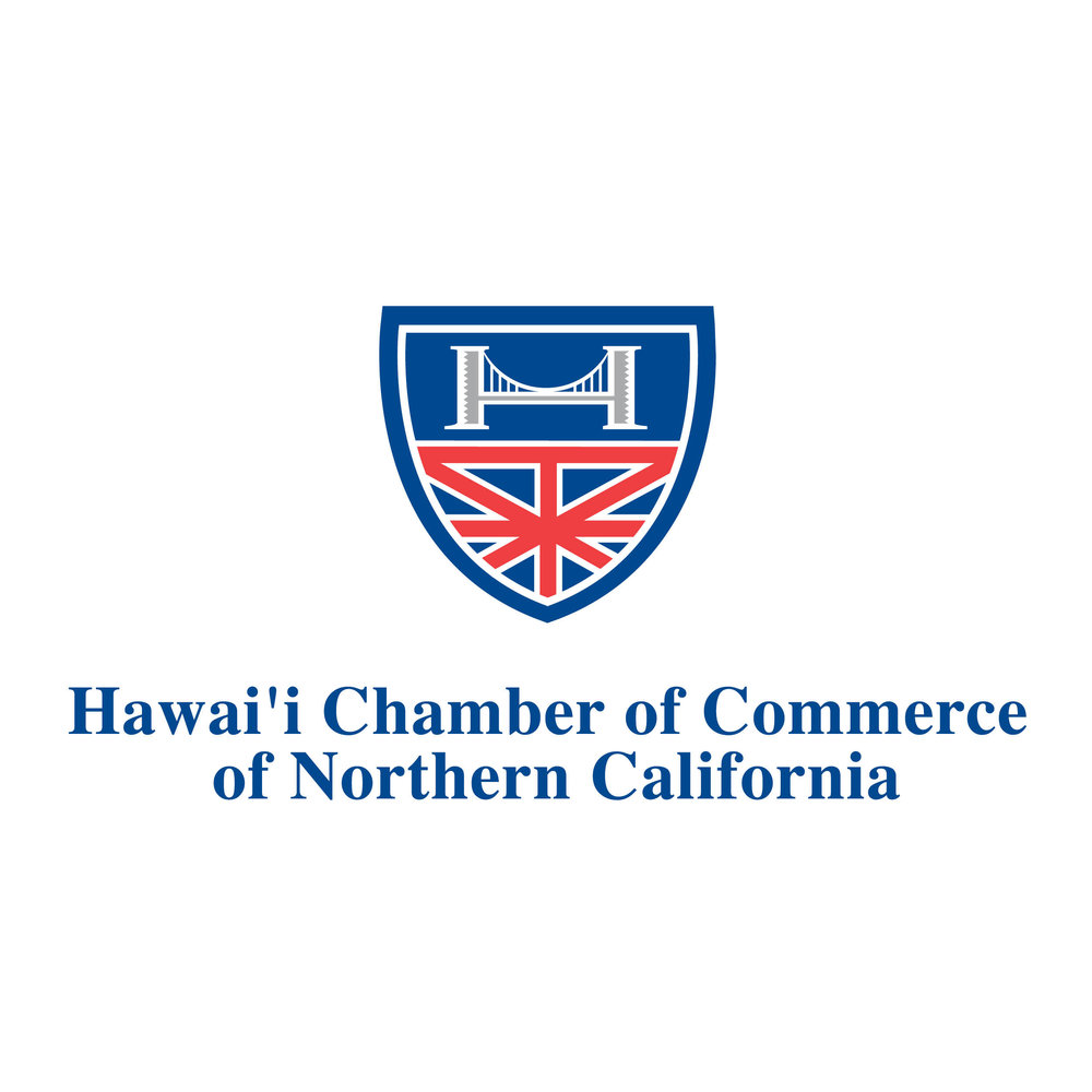 Hawaii Chamber of Commerce of Northern California.jpg