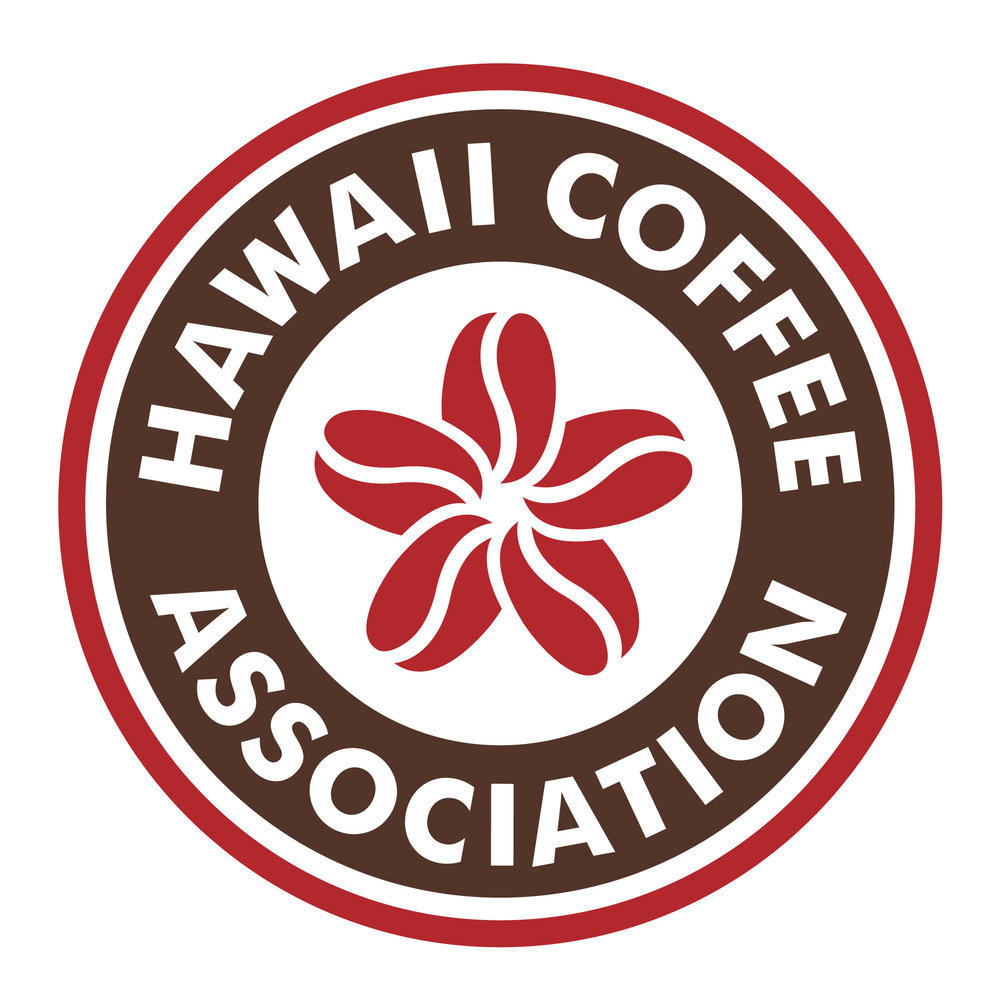 Hawaii Coffee Association.jpg