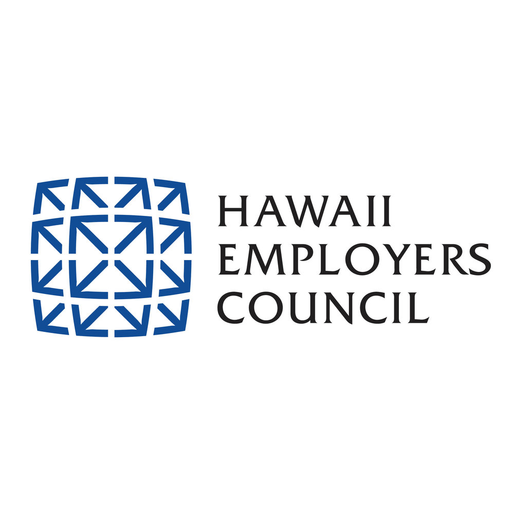 Hawaii Employers Council.jpg