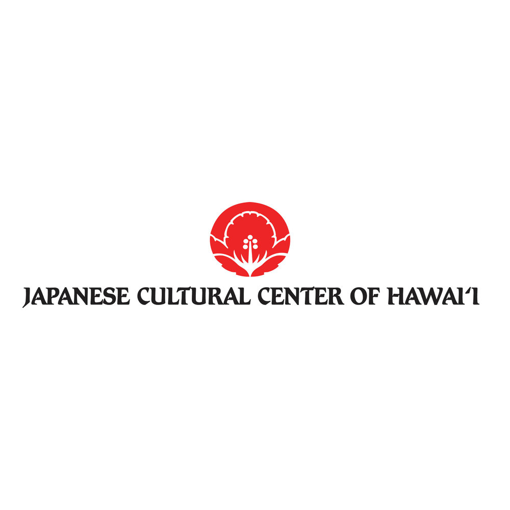 Japanese Cultural Center of Hawaii.jpg