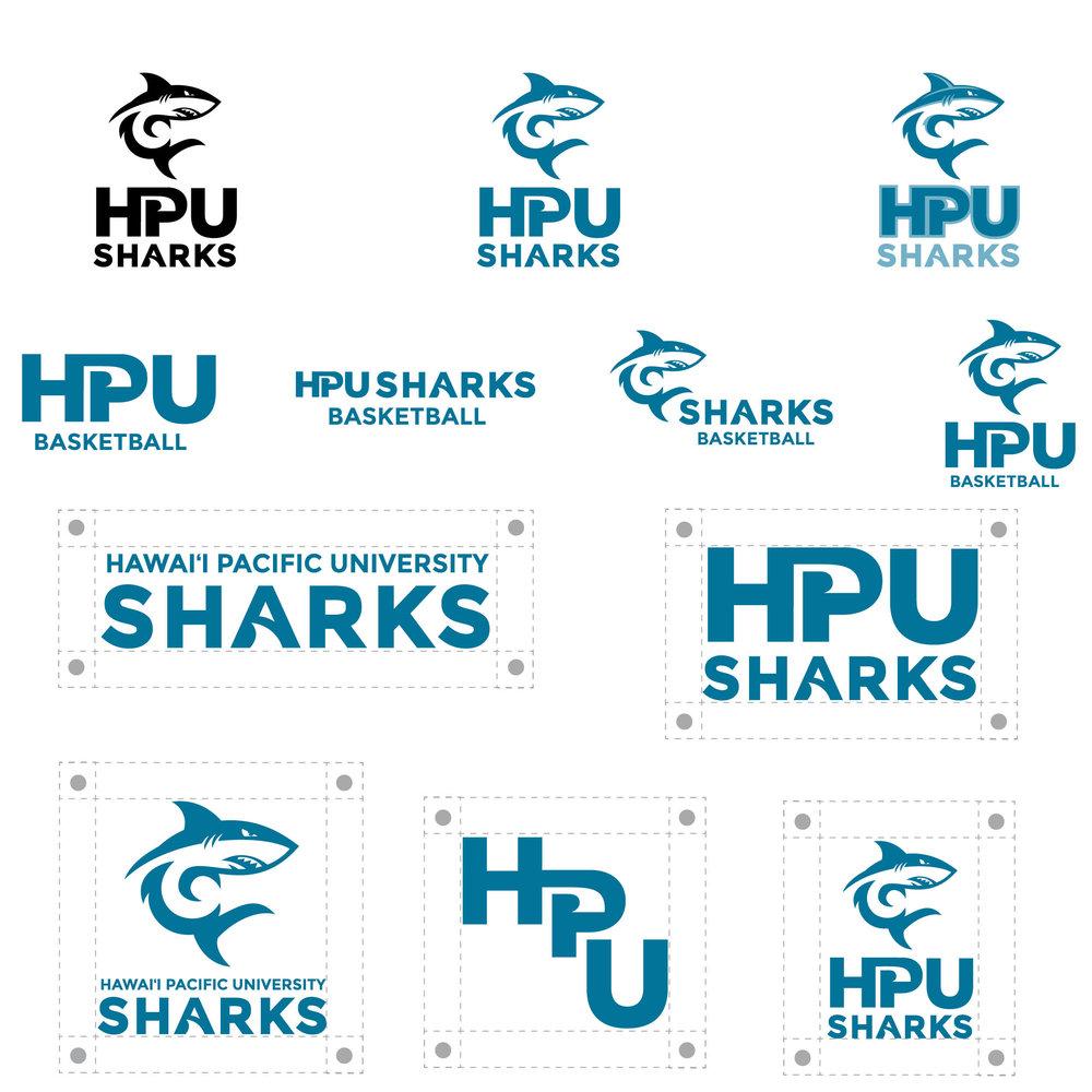 HPU Collge Branding.jpg