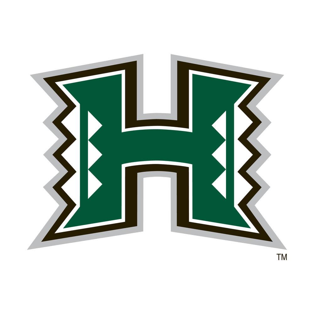 University of Hawaii.jpg
