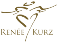 Renee Kurz Designs.png
