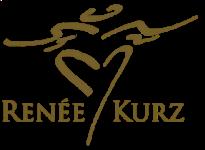 Renee Kurz Designs.png