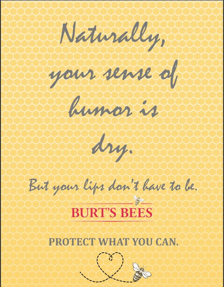 using-burts-bees-to-masturbate-made-to-lick-aunts-pussy