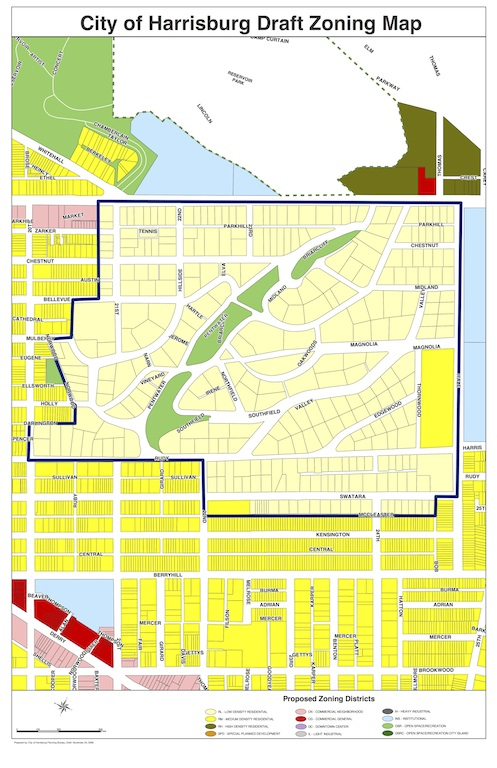 Bellevue_Park_draft_zoning.jpg
