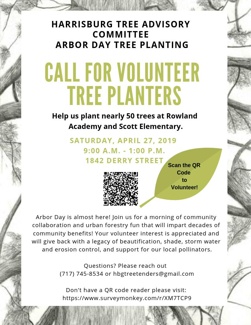 2019 Spring Planting Flyer.png