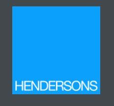 Hendersons.JPG
