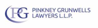 Pinkney Grunwells.JPG