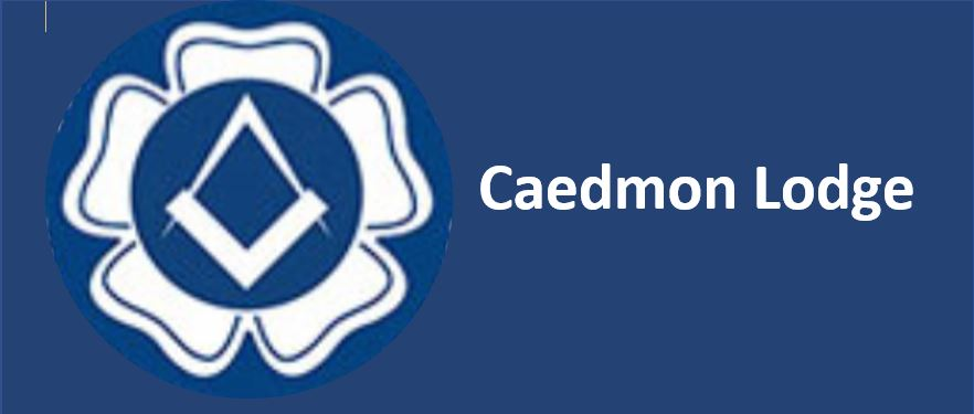 Caedmon Lodge.JPG