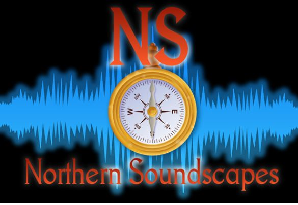 Northern Soundscapes.JPG