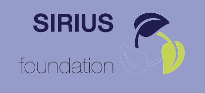 Sirius Foundation.JPG