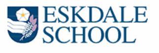 Eskdale School.JPG