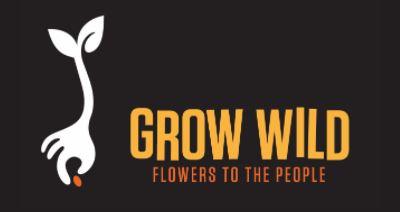 Grow Wild.JPG