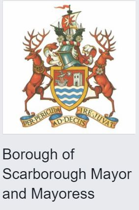 Scarborough Mayor.JPG