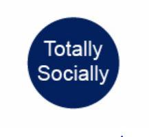 Totally Socially.JPG