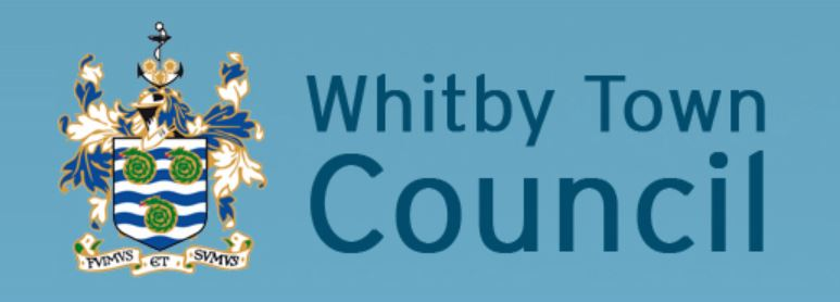 Whitby Town Council.JPG