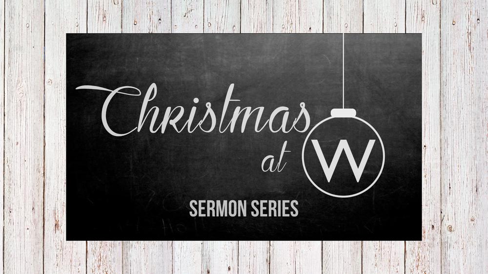christmas sermon series.001.jpeg