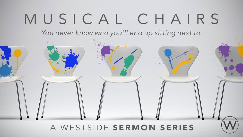 Musical-Chairs-16x9.jpg