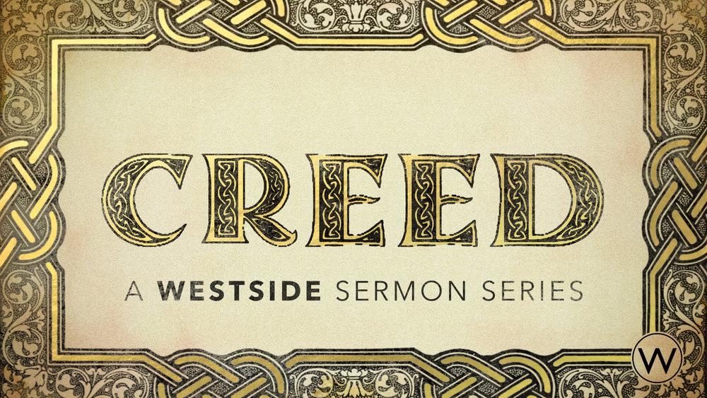 Creed1.jpg