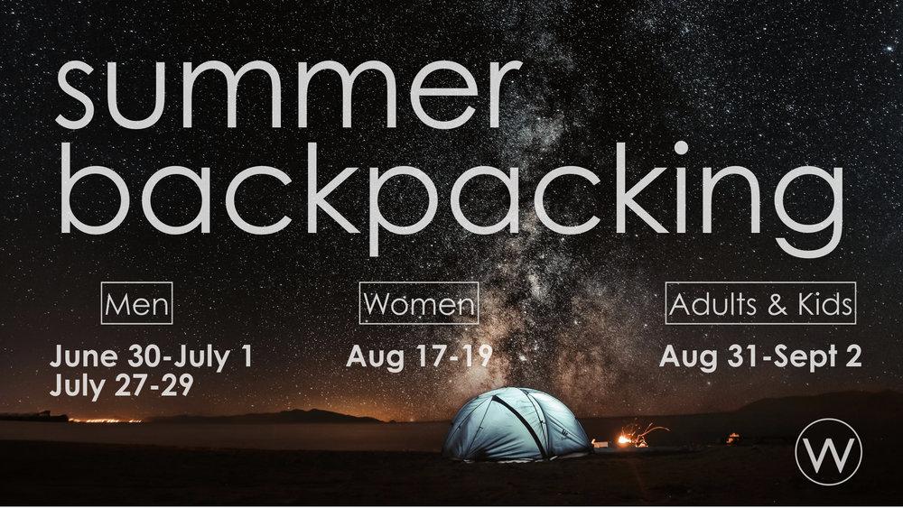 backpacking 2018.001.jpeg