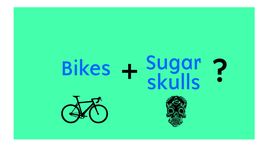 bike+sugarskull-words+infographics.png