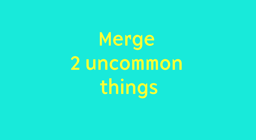 merge2things.png