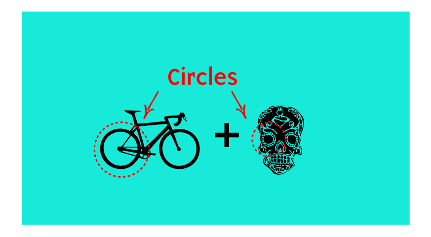 type_circles.png