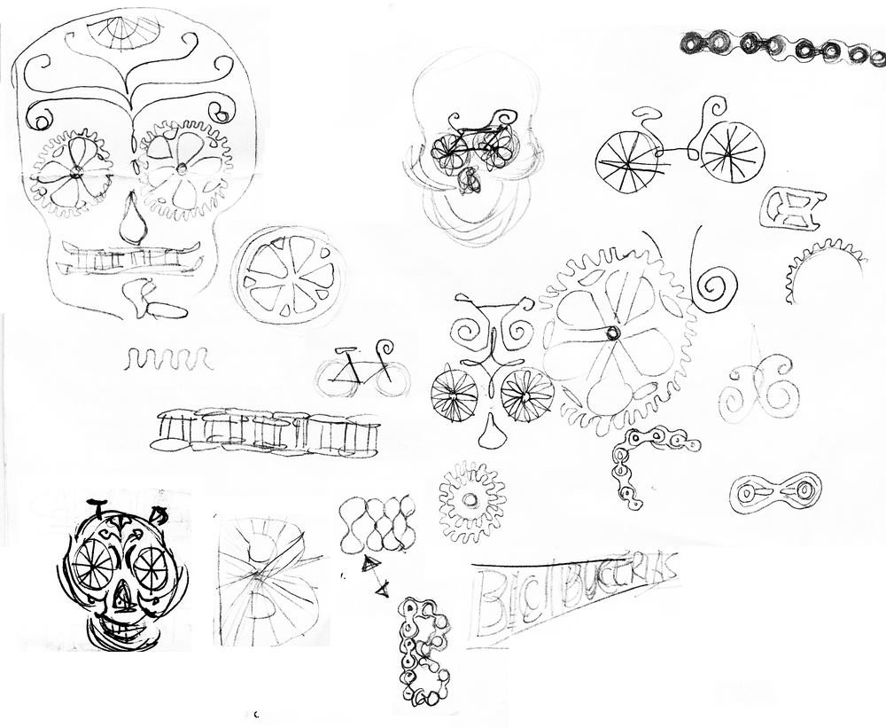 sugarskull_sketches.png