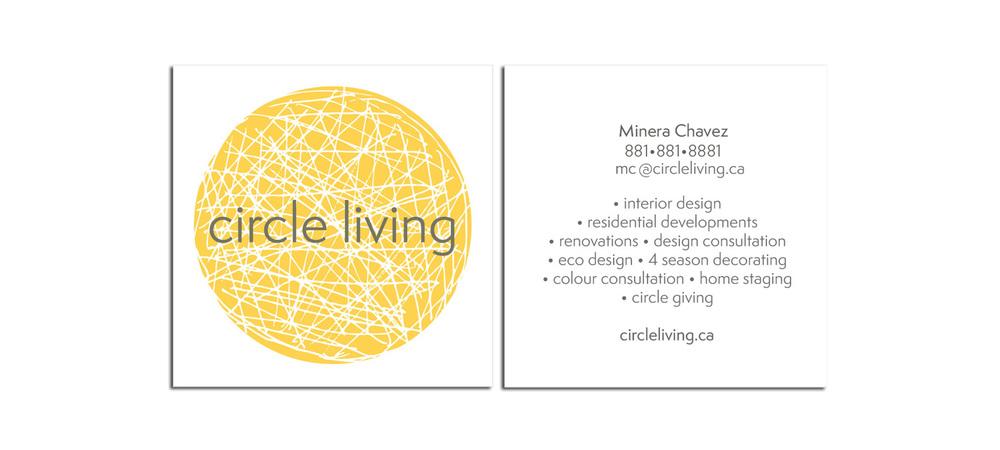 CircleDesignBcard_f+b.jpg